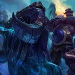 Скриншот League of Legends – Изображение 29