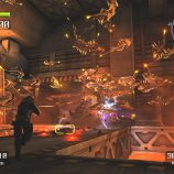 Скриншот Lost Planet: Extreme Condition – Изображение 6