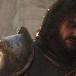 Скриншот Baldur's Gate III – Изображение 36