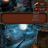 Скриншот Vampire Moon: The Mystery of the Hidden Sun – Изображение 1