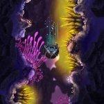 Скриншот Beatbuddy: Tale of the Guardians – Изображение 1