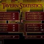 Скриншот Moonstone Tavern - A Fantasy Tavern Sim! – Изображение 14