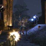 Скриншот Dark Void – Изображение 8