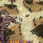 Скриншот Gluk'Oza: Action! – Изображение 6