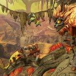 Скриншот Borderlands 3 – Изображение 20