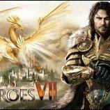 Скриншот Might & Magic Heroes VII   – Изображение 1