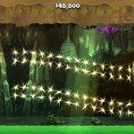 Скриншот Firefly Runner – Изображение 5