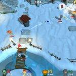 Скриншот Super Snow Fight – Изображение 5