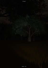Aliender – фото обложки игры