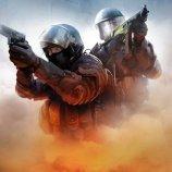 Скриншот Counter-Strike: Global Offensive – Изображение 1