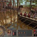 Скриншот Войны древности: Спарта – Изображение 5