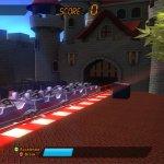 Скриншот Roller Coaster Rampage – Изображение 12