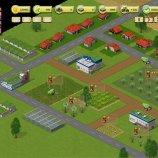 Скриншот Farming World – Изображение 5
