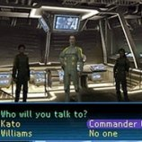Скриншот Shin Megami Tensei: Strange Journey – Изображение 3