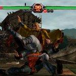 Скриншот Virtua Fighter 5: Final Showdown – Изображение 2