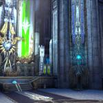 Скриншот TERA: Rising – Изображение 16