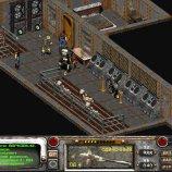 Скриншот Fallout 2 – Изображение 6
