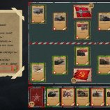 Скриншот Heroes of Card War – Изображение 5