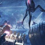 Скриншот Lost Planet 3 – Изображение 8