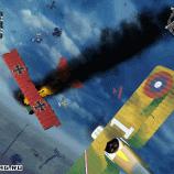 Скриншот Flying Corps – Изображение 2