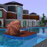 Скриншот The Sims 3: Hidden Springs – Изображение 8