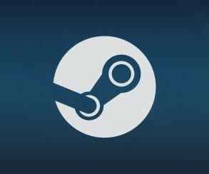 Valve улучшила ранее «бесполезную» вкладку Steam спредстоящими релизами