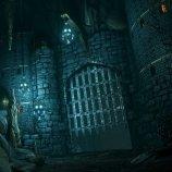 Скриншот Underworld Ascendant – Изображение 10