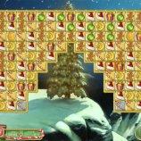 Скриншот Christmas Puzzle – Изображение 2