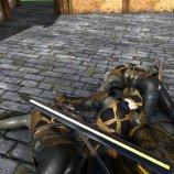 Скриншот True Blades – Изображение 3