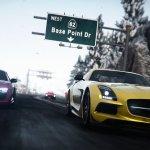 Скриншот Need for Speed: Rivals – Изображение 26
