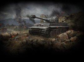 Для World of Tanks вышло обновление 8.7 с новой картой «Северогорск»