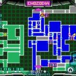 Скриншот Metroid: Zero Mission – Изображение 2