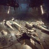 Скриншот Star Wars: Squadrons – Изображение 10