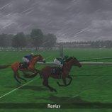 Скриншот Champion Jockey: G1 Jockey & Gallop Racer – Изображение 8