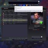 Скриншот Distant Worlds: Legends – Изображение 5
