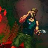 Скриншот Gun Commando – Изображение 11