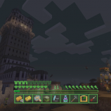 Скриншот Minecraft – Изображение 7