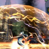 Скриншот DC Universe Online – Изображение 9