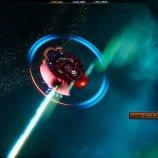 Скриншот Starfall Online – Изображение 9