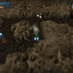 Скриншот Miner Wars Arena – Изображение 3