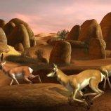 Скриншот Big Buck Hunter – Изображение 4
