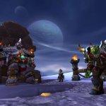 Скриншот World of Warcraft: Warlords of Draenor – Изображение 14