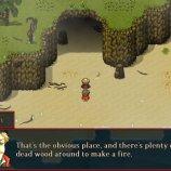 Скриншот Shadows and Lies – Изображение 3