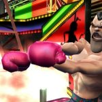Скриншот Ready 2 Rumble Revolution – Изображение 105