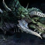 Скриншот The Elder Scrolls Online - Elsweyr – Изображение 1