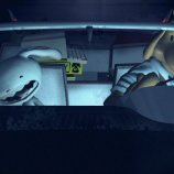 Скриншот Sam & Max: The Devil's Playhouse - Episode 1: The Penal Zone – Изображение 2