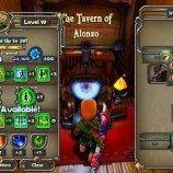 Скриншот Dungeon Defenders – Изображение 3