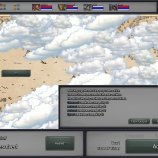 Скриншот Tactics: Age of Affliction – Изображение 4