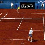 Скриншот All Star Tennis 2000 – Изображение 3