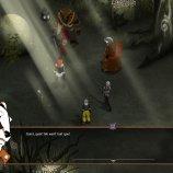 Скриншот Grimshade – Изображение 5
